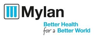 Logo Mylan CMYK var 01 pokus