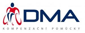 dma_logo_bitmapa_rgb